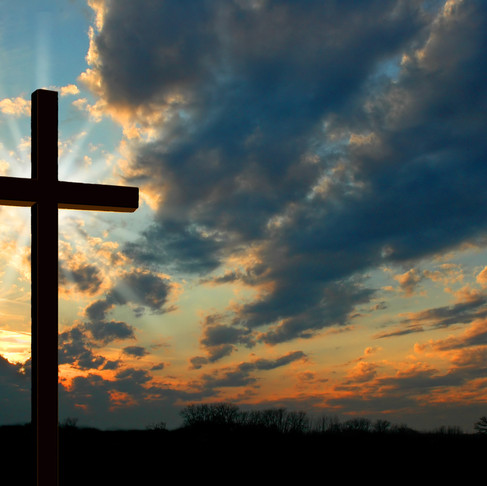 Saved or Savable? The Purpose, Aim, and Intent of the Cross