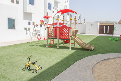 Outdoor_playarea