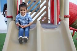Khobar Kindergarten School