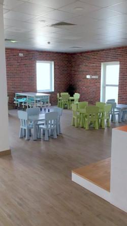 School_Cafeteria