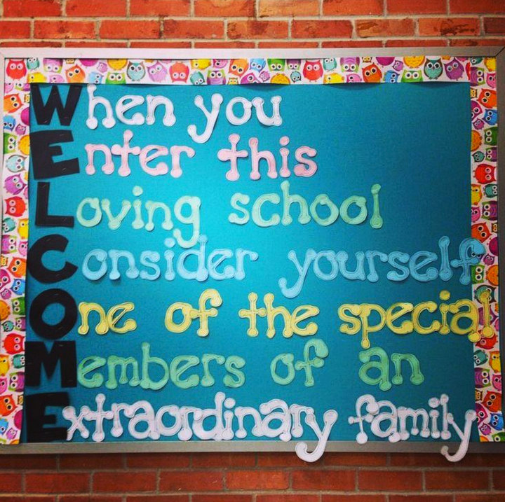 school_quote_one