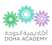 Doha Academy Logo