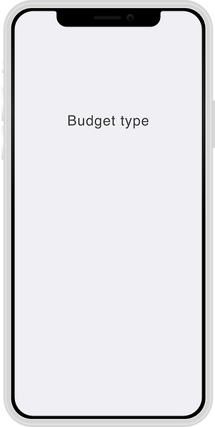 iPhone budget center _3x.png