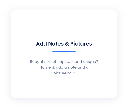 Add Notes & Pics_2x.png