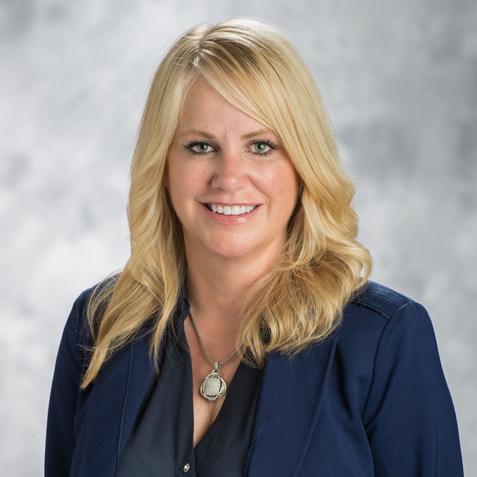 Naomi Cramer, Chief Human Resource Officer, Banner Health
