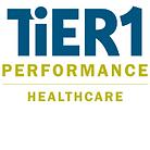 Tier1 Healthcare
