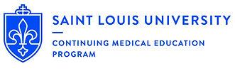 SOM CME LEFT.Logo Lockup.BLUE_edited.jpg