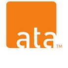 American Telehealth Association