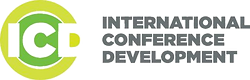 ICD%20Events%20Logo_edited_edited.png