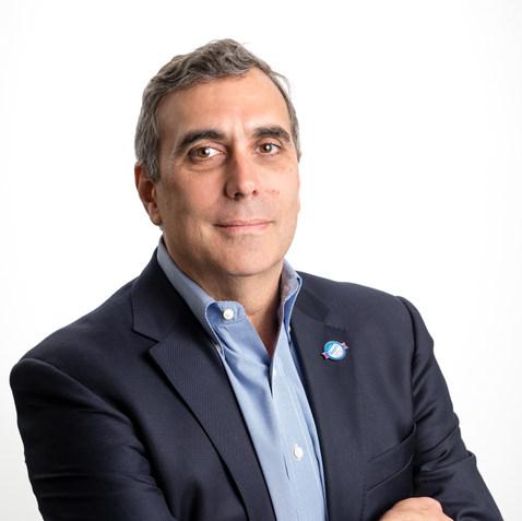 Mark H. Friedman, Owner, Senior Helpers