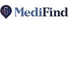 MediFind