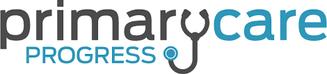 primarycareprogress_logo.png