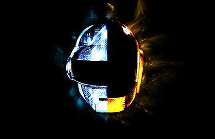 Daft-Punk-Wallpaper-High-Full-Definition