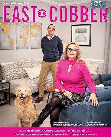 East Cobber.jpg
