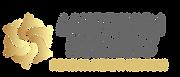 Laureavida logo transp horizontal.png
