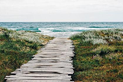 beach-unsplash (1).jpg