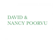 DAVID-AND-NANCY-P.png