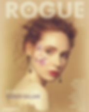 karen-gillan-for-rogue-magazine-issue-no