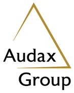 Audax logo.png