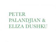 PETER-ELIZA-1-copy-2.png