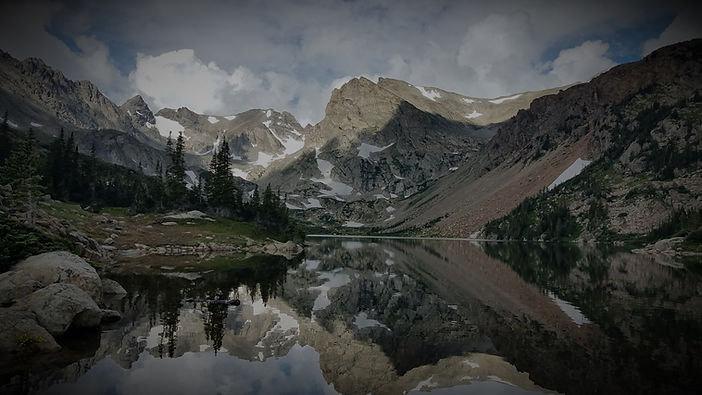 BBB Labs Image of Rockies