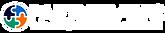 New-Partner-BPS-Logo-WHITE.png