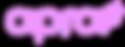 Apra_MenuBarLogo-768x287_edited_edited.p
