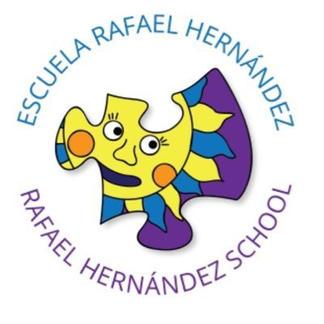Rafael Hernández School