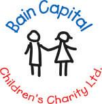 Bain-Capital-Childrens-Charity-logo.jpg