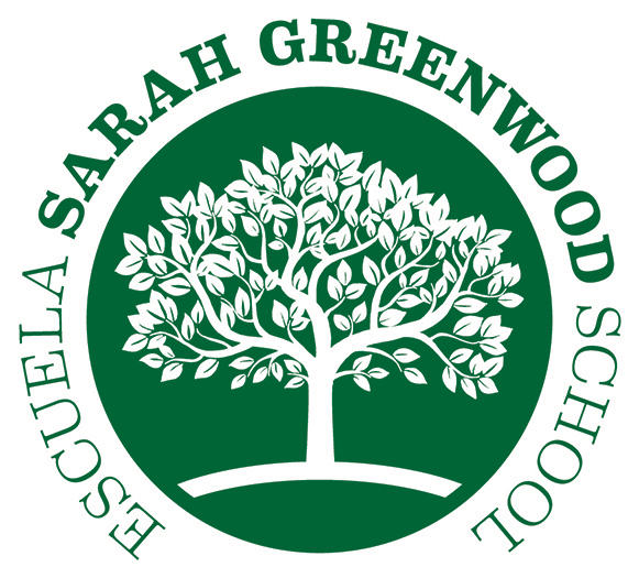 Sarah Greenwood School