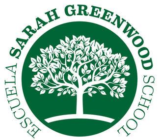 Sarah Greenwood School