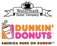 watermark-donut-logo.png
