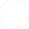 CBD-Badge-150x150-1.png