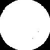CBD Badge Logo