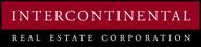 intercontinental-logo.jpg