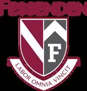 fessenden-full-shield-logo.png