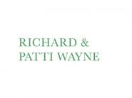 RICHARD-PATTI-W.png