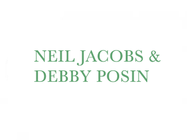 NEIL-DEBBY.png