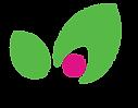 Apra Leaf Logo