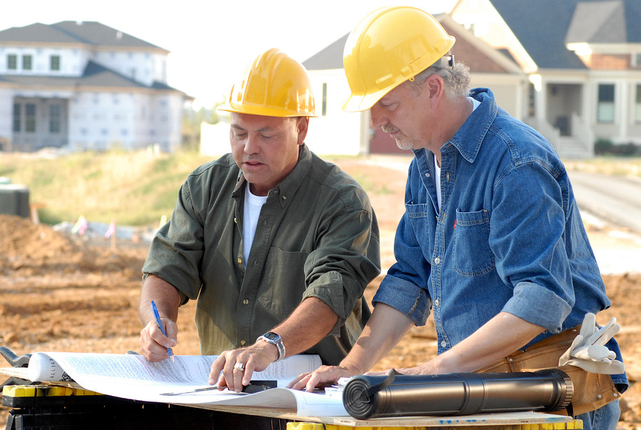 Contractor, Sturdy Home Improvement