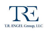 tr-engel-group-logo.jpg