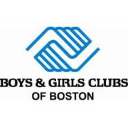 BG-club-logo.jpg