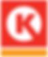 circle-k-logo-ECC6BAF1D7-seeklogo.com.pn