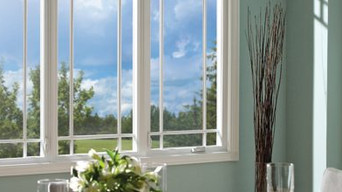Replacing Your Windows with Style in Mind. The Most of Your Windows