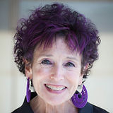 joan.arches-headshot-1-of-1.jpg