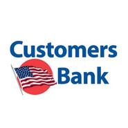 customersbank-logo.jpg