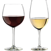 wine glasses.png