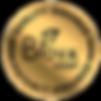 BiovaCircle-1-150x150-1.png