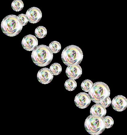 bubble-png-hd-bubbles-png-transparent-72