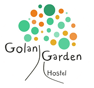 Golan Gaden Hostel | Welcome
